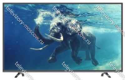 TCL F55S5906